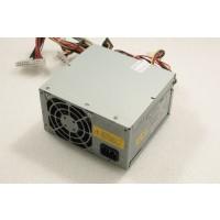 HP Proliant ML110 370W PSU Power Supply DPS-370AB-1A 416121-001