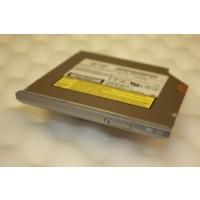 Sony Vaio PCG-TR2MP UJDA755 DVD CD-RW IDE Combo Drive