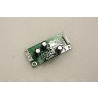 Siemens Nicview P20-1 Board 3200-0032-0137 0171-2841-0061