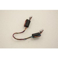 Siemens Nicview P20-1 Cable