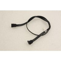 HP Proliant ML110 G4 SATA Data Cable 78-E800-01