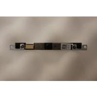 Dell Studio 1745 1747 1749 Webcam Camera FX739 0FX739