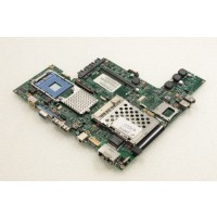 HP Compaq nc4000 Motherboard 325514-001