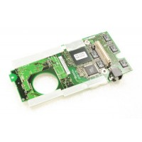 IBM ThinkPad 600 Modem Board 05K3469