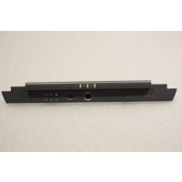 Dell Latitude C400 Power Button Trim Cover 3E421