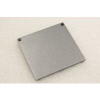 Dell Latitude C400 RAM Memory Door Cover 60.42P03.001 1F703