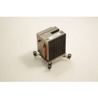 HP 8200 Elite SFF CPU Heatsink 628553-001