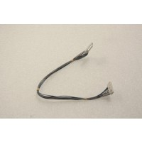 LG L1715SSN VGA Main Board Cable