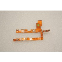 Dell Latitude C400 Power Button Board 50.42P02.001