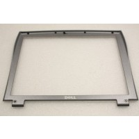 Dell Latitude C400 LCD Screen Bezel 60.42P07.001
