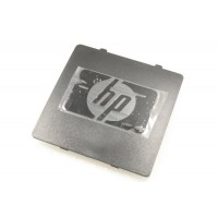 HP 2009v Stand Cover Blanking Plate A34G
