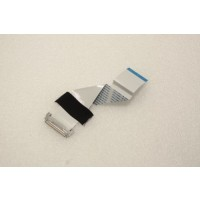 Philips Brilliance 248C LCD Screen Cable