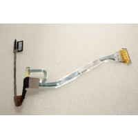Dell Latitude D505 LCD Screen Cable K1768