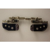 Dell Inspiron 1545 Hinge Set of Left Right Hinges