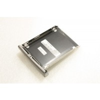 Dell Latitude D505 HDD Hard Drive Caddy K1664