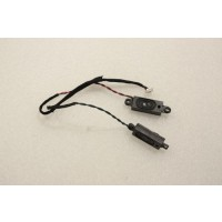 Compaq QVision Q2022A Speaker Set 618100100201R