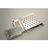 Dell Latitude D505 HDD Hard Drive Caddy Enclosure