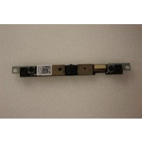 Dell Inspiron 1545 Webcam Camera U620F 0U620F
