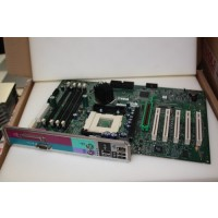 Dell Dimension 8100 03F546 3F546 Socket 423 Motherboard