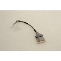 Dell UltraSharp 1901FP LCD Screen Cable