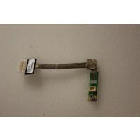 Dell Inspiron 1545 Bluetooth Board Cable 50.4AQ02.001