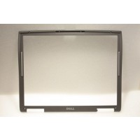 Dell Latitude D505 LCD Screen Bezel H1370