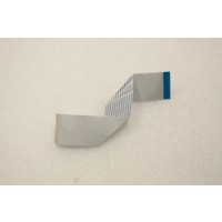 "17"" LCD Monitor LM1704 Flexible Flat Ribbon Cable"