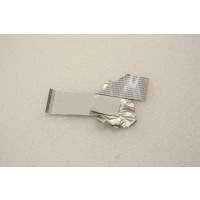 """17"""" LCD Monitor LM1704 Flexible Flat Ribbon Cable"""