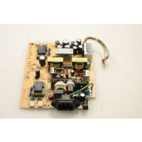 Dell UltraSharp 1901FP 1703FPt PSU Power Supply Board 6832134800-04