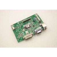 LG E1910PM-SN VGA DVI Audio Main Board LGM-012A EAX62873601