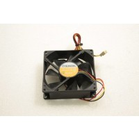 Sunon KD1209PTB2 (2) 3Pin Cooling Fan 92mm x 25mm