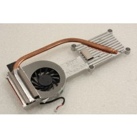 Medion MIM2220 CPU Heatsink Cooling Fan AD4805HB-TB3