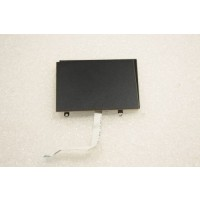 Medion MIM2220 Touchpad Bracket Cable TM61PDF1G214
