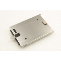 Medion MIM2220 HDD Hard Drive Caddy XX2677000008