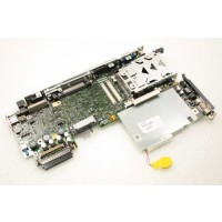 IBM ThinkPad 600 Motherboard 10L1612