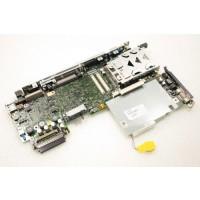 IBM ThinkPad 600 Motherboard 10L1612