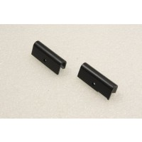 Medion MIM2220 LCD Screen Hinge Cover