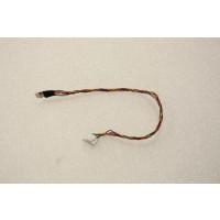 AsusTek 4F.NO.150 Li-Terd Cable