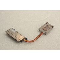 Toshiba Satellite L650 CPU Heatsink V000210920