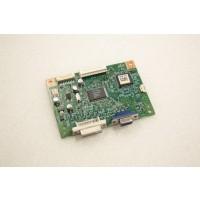 Samsung SyncMaster 940T VGA DVI Main Board BN91-01021E