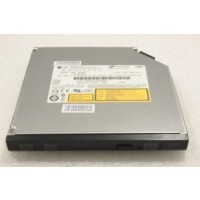 Medion MIM2220 DVD Writable CD-RW Drive GMA-4082N IDE Drive