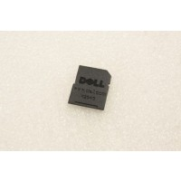 Dell Latitude E6400 SD Card Filler Blanking Plate K294G