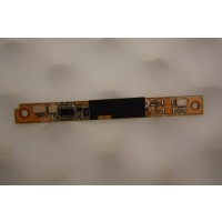 HP IQ500 TouchSmart PC 5189-2517 Light Control Button Board
