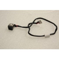 Dell Latitude E6400 DC Power Socket Cable DC30100520L