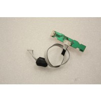 Samsung 2333HD LED Board Cable BN41-01099A