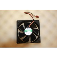 AVC F3491DC 90mm x 25mm 3Pin Case Fan