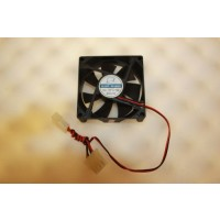 Atom S8025M 80mm x 25mm IDE Case Fan