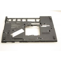 Lenovo ThinkPad X201s Bottom Lower Case 60.4CV06.001 30.48Q02.XXX