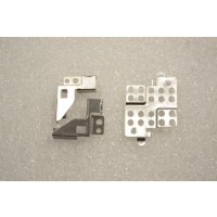 Lenovo ThinkPad X201s Bracket Set