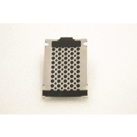 Lenovo ThinkPad R61 R60 HDD Hard Drive Caddy